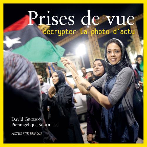 http://www.actes-sud.fr/sites/default/files/couv_jpg/9782330005177.jpg