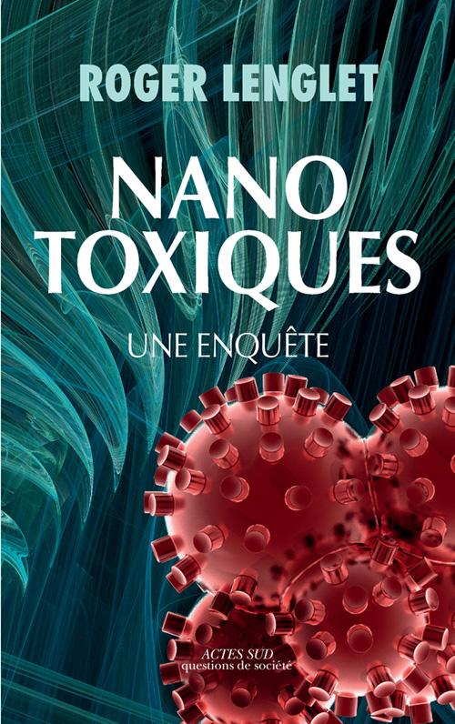 couverture livre nanotoxique une enquête