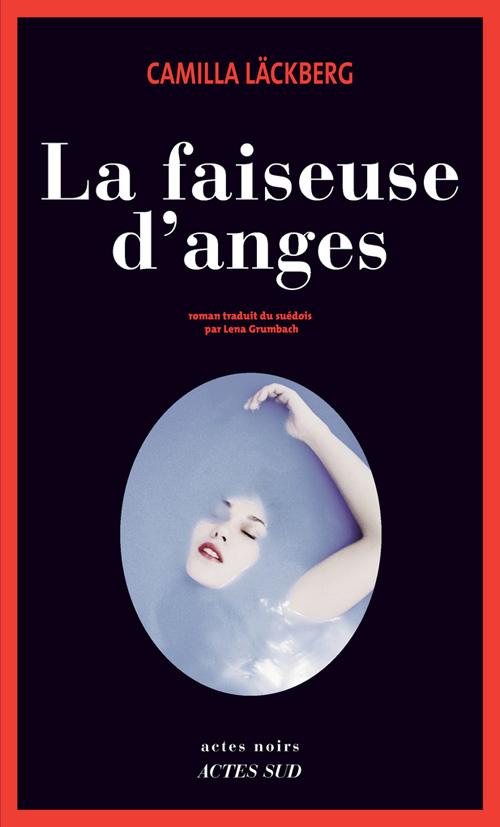 La Neuvième Pierre (Actes noirs) (French Edition)