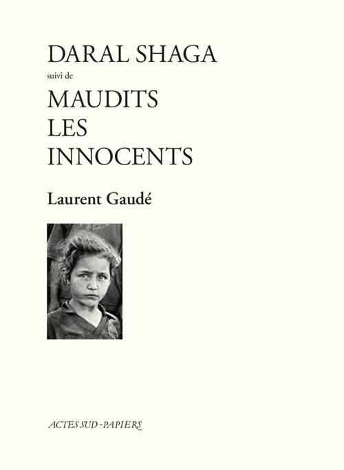 http://www.actes-sud.fr/sites/default/files/couv_jpg/9782330034870.jpg