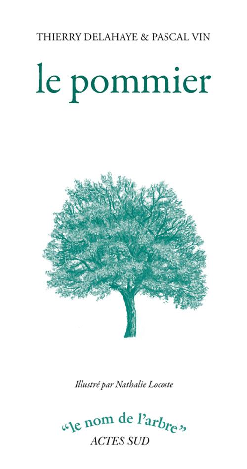 Le Nom de l\'arbre | Actes Sud