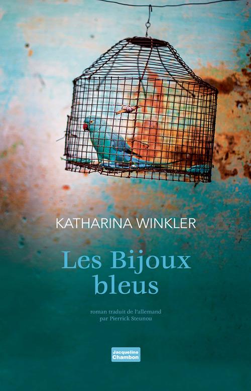 """Résultat de recherche d'images pour """"les bijoux bleu livre chambon"""""""