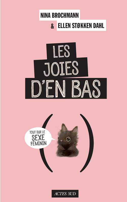 Les Joies Den Bas Actes Sud