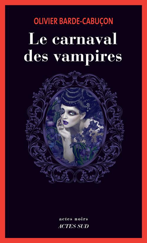 Vampire site de rencontre matchmaking ciel