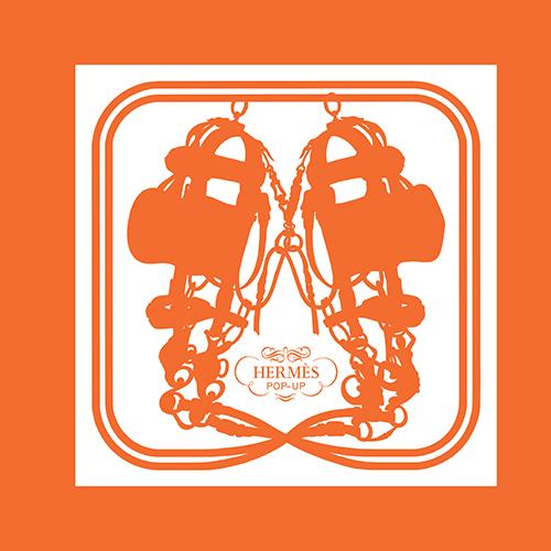 12bda3be0f Catalogue | Actes Sud
