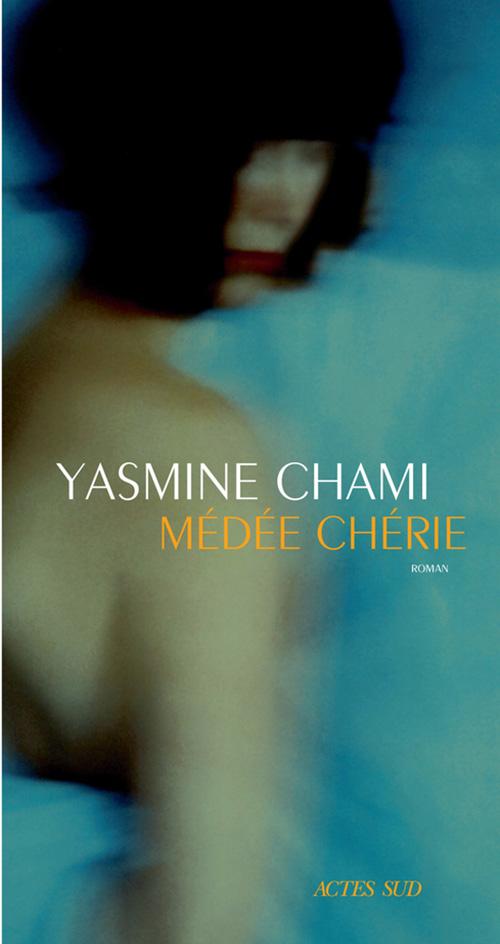 Vignette du document Médée chérie