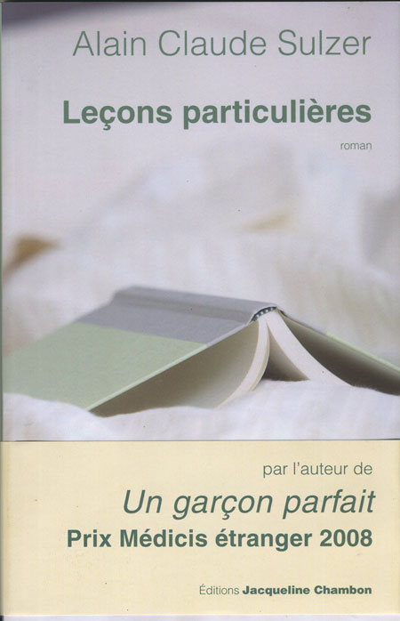 """Résultat de recherche d'images pour """"LECONS PARTICULIERES SULZER"""""""""""