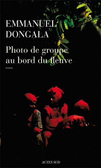 """Résultat de recherche d'images pour """"photo de groupe au bord du fleuve"""""""
