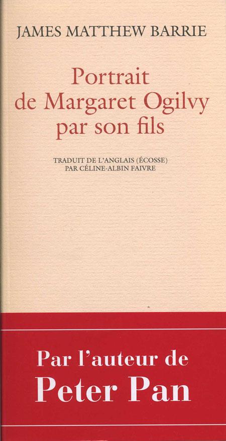 http://www.actes-sud.fr/sites/default/files/couv_jpg/9782742791712.jpg