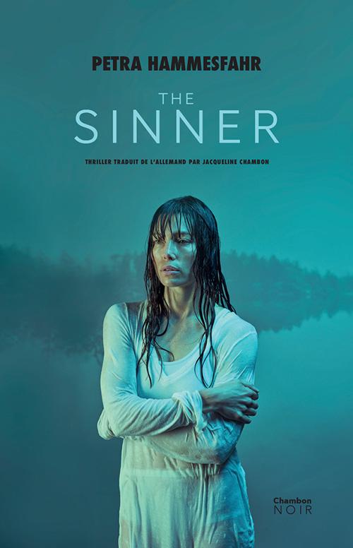 The Sinner | Actes Sud