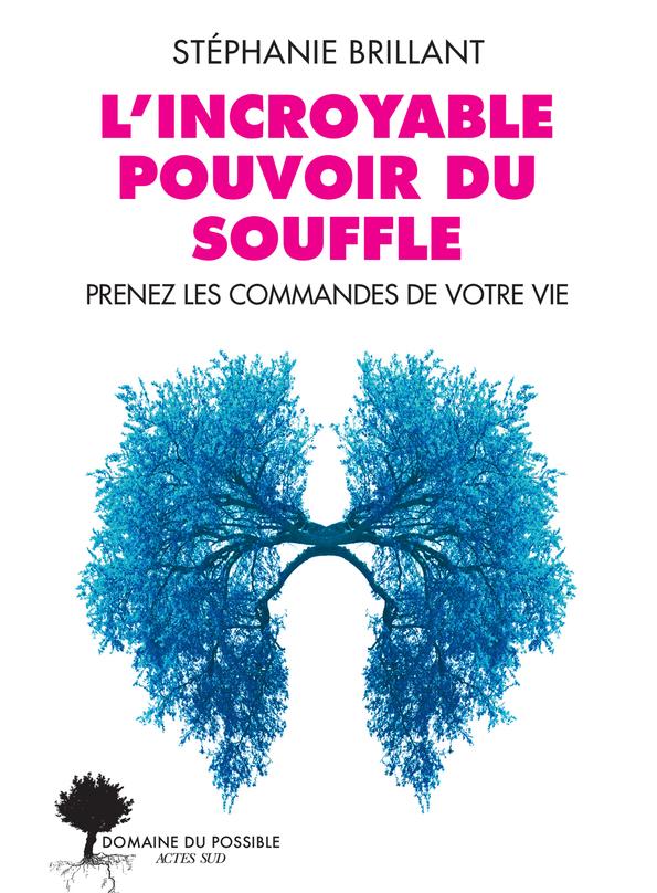 """<a href=""""/node/39128"""">L'incroyable pouvoir du souffle</a>"""