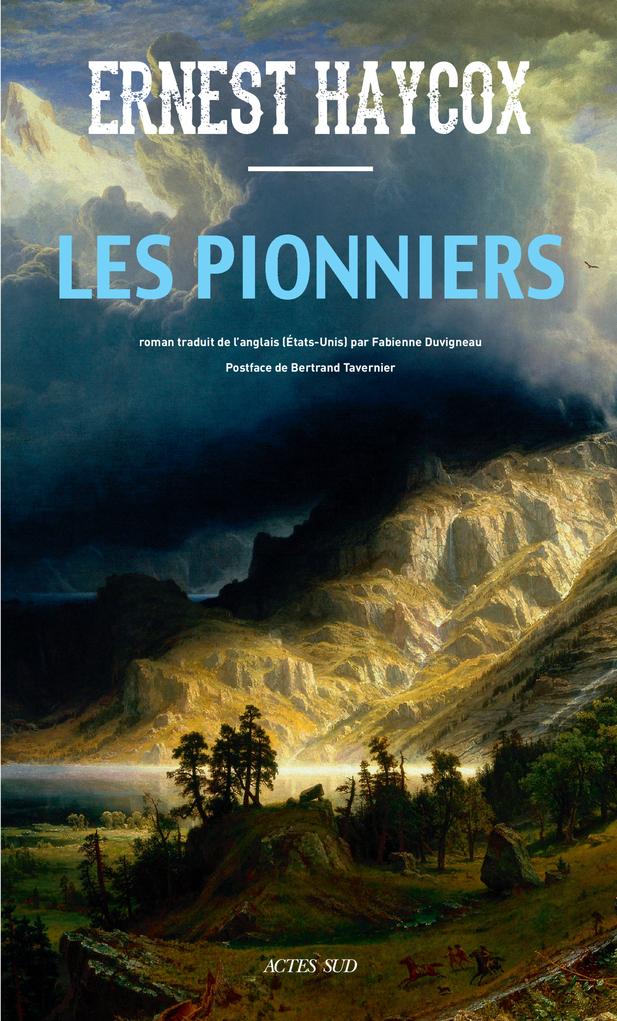 CINE FRANCÉS -le topique- - Página 6 9782330143794