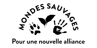 Mondes Sauvages