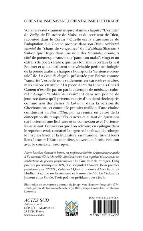 http://www.actes-sud.fr/sites/default/files/visuels/9782330075415_4decouv.jpg