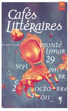 Cafés littéraires de Montélimar  dans Agenda, rendez-vous, dates à retenir cafe_montellimar_web